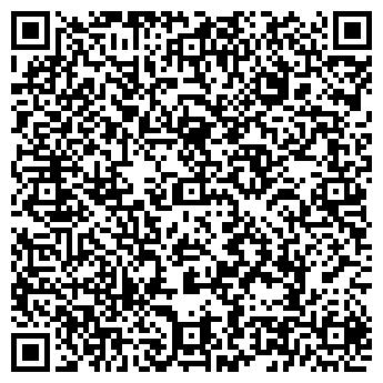 QR-код с контактной информацией организации Бартолайн, ТОО
