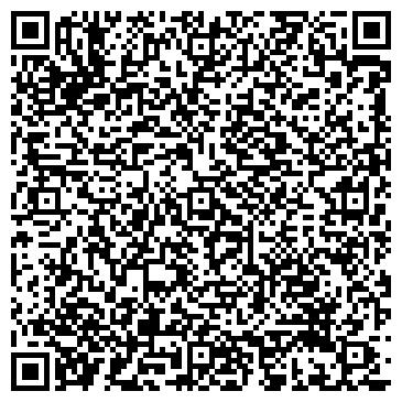 QR-код с контактной информацией организации Глобал Кемикал, ЧП (Smile mareket of global chemical)