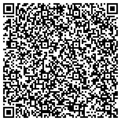 QR-код с контактной информацией организации ИП PoldecorKZ-ИП Карчаускене С.В..
