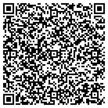 QR-код с контактной информацией организации Ком Седика,
