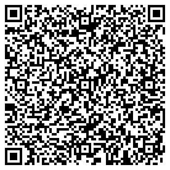 """QR-код с контактной информацией организации ООО """"Милпитас"""""""