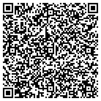 """QR-код с контактной информацией организации ЧП """"НЬЮДЕКО"""""""