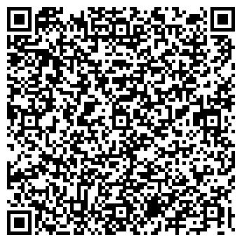 """QR-код с контактной информацией организации Салон """"Орнамент"""""""
