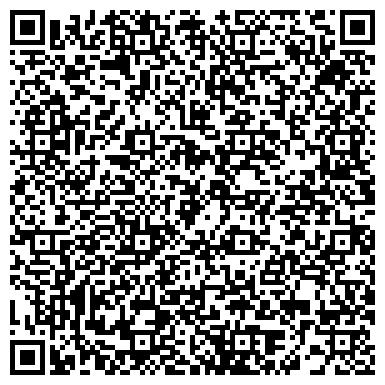 """QR-код с контактной информацией организации Общество с ограниченной ответственностью ООО""""ПрофильВитстройперспектива"""""""