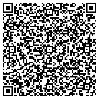QR-код с контактной информацией организации ООО ИдеалСтройГрупп