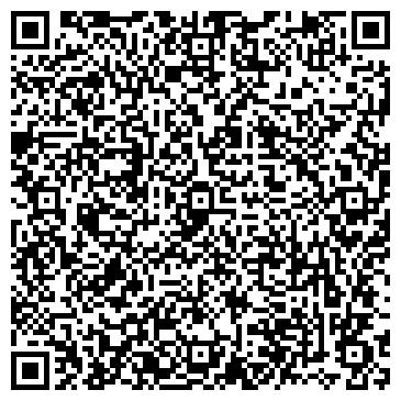 QR-код с контактной информацией организации Общество с ограниченной ответственностью ООО «Активный Дом»