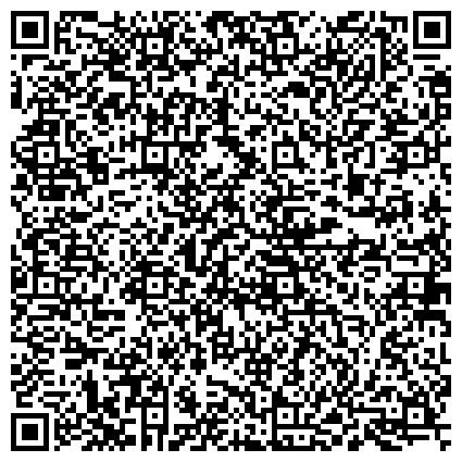 QR-код с контактной информацией организации ООО ПАРИТЕТГИДСТРОЙ (кирпич, кровля и др.). Антиплесень NANO-FIX Medic. Электромонтажные работы