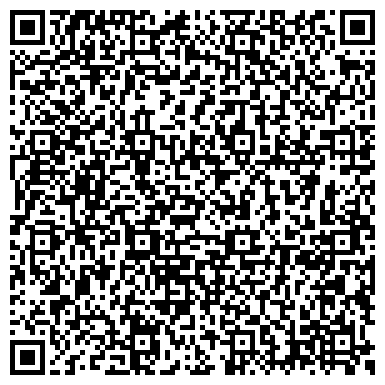 QR-код с контактной информацией организации ЦЕНТР ГИГИЕНЫ И ЭПИДЕМИОЛОГИИ РАЙОННЫЙ МОЛОДЕЧНЕНСКИЙ
