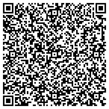 QR-код с контактной информацией организации Частное предприятие ЧТУП Рам-Компани