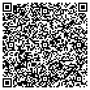 QR-код с контактной информацией организации ЧП Юзефович