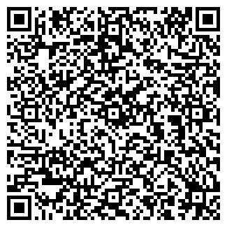 QR-код с контактной информацией организации Частное предприятие ALURDI