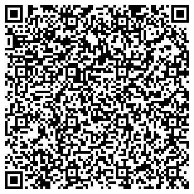 QR-код с контактной информацией организации Интернет-магазин КриШкоСтрой