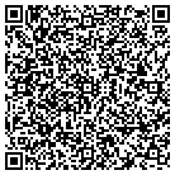 QR-код с контактной информацией организации КОММУНАЛЬНИК ГПУП