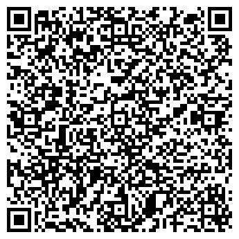 QR-код с контактной информацией организации ЧТУП АГРОШОП