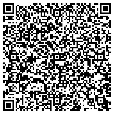 QR-код с контактной информацией организации Общество с ограниченной ответственностью OOO ВИАТрейдКомпани