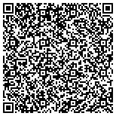 """QR-код с контактной информацией организации ООО """"Новый имидж"""""""