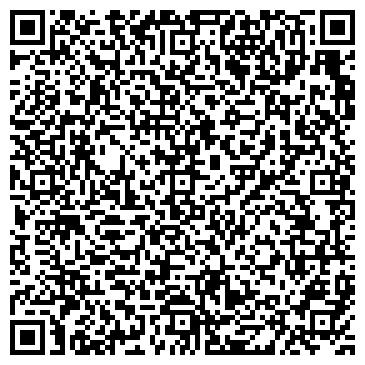 QR-код с контактной информацией организации Частное предприятие Строительный дискаунтер