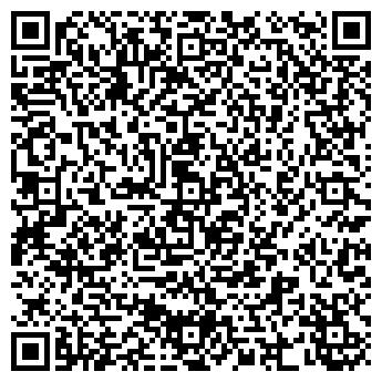 QR-код с контактной информацией организации Общество с ограниченной ответственностью ООО «Энергия Успеха»