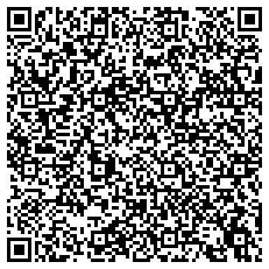 """QR-код с контактной информацией организации Публичное акционерное общество ООО """"МетСтройСпектр"""""""