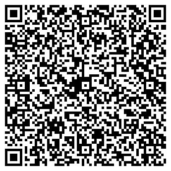"""QR-код с контактной информацией организации ЧТУП """"Яхонтоф"""""""