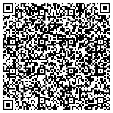 """QR-код с контактной информацией организации Общество с ограниченной ответственностью Гродненский филиал OOO """"Правильный дом"""""""