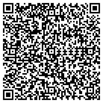 """QR-код с контактной информацией организации ЧТУП """"АгораГрупп"""""""