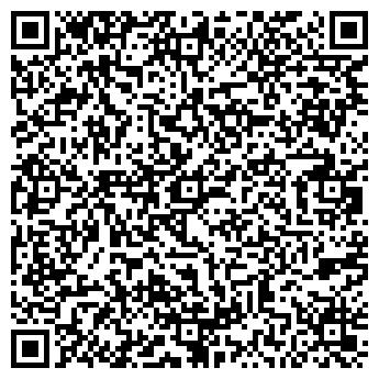 """QR-код с контактной информацией организации ООО """"Полимер XXI"""""""