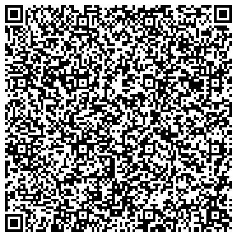 """QR-код с контактной информацией организации Общество с ограниченной ответственностью Днепропетровский завод строительного крепежа ООО АИФ """"Инагропром"""""""