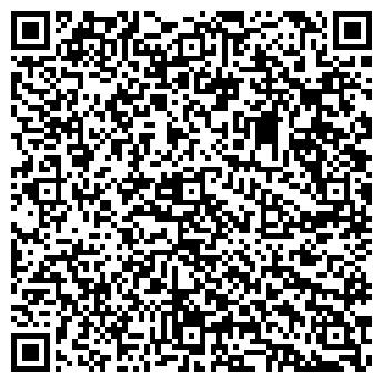 QR-код с контактной информацией организации ITSYSTEMS