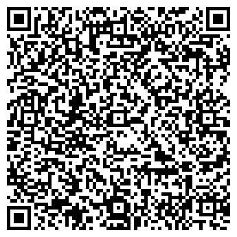 """QR-код с контактной информацией организации ООО """"Титан-С"""""""
