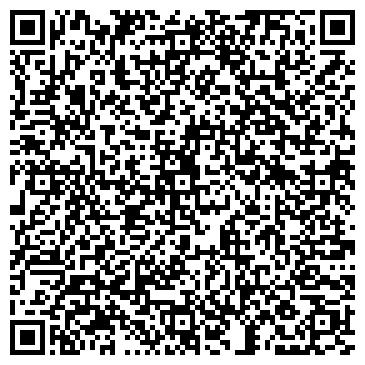QR-код с контактной информацией организации Интернет-магазин TORG-TUT.BY