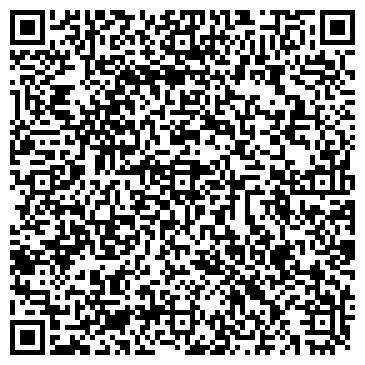 QR-код с контактной информацией организации Общество с ограниченной ответственностью ООО «Феррум Джи ФС»