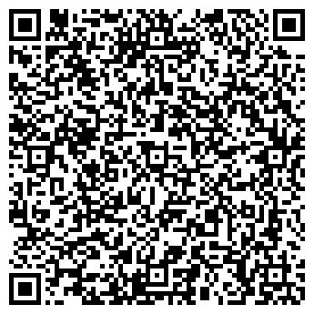 QR-код с контактной информацией организации ООО «НТ Строй», Общество с ограниченной ответственностью