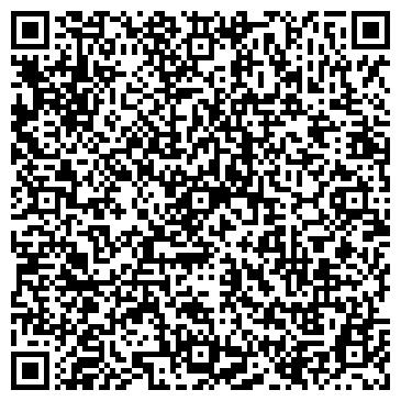 """QR-код с контактной информацией организации ООО """"АртПанно"""""""