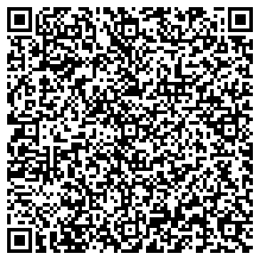 """QR-код с контактной информацией организации Общество с ограниченной ответственностью ООО """"ГидроПромСтройка"""""""