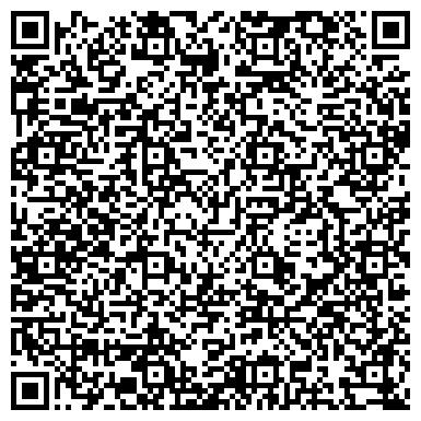 QR-код с контактной информацией организации Общество с ограниченной ответственностью Магазин «МОЛОТ»