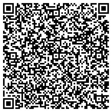 """QR-код с контактной информацией организации Частное предприятие ЧТУП """"БелСтройДомСнаб"""""""