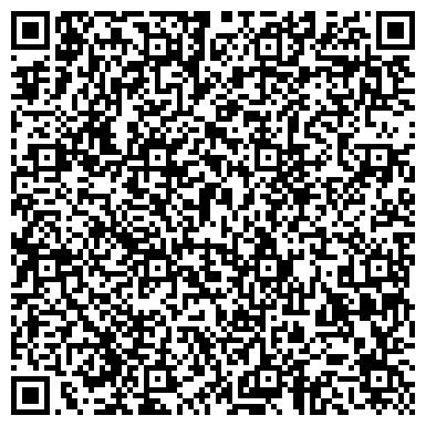 """QR-код с контактной информацией организации Частное предприятие Частное торговое унитарное предприятие """"Гисичи"""""""
