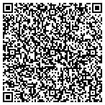 """QR-код с контактной информацией организации ООО """"Добрынь"""""""