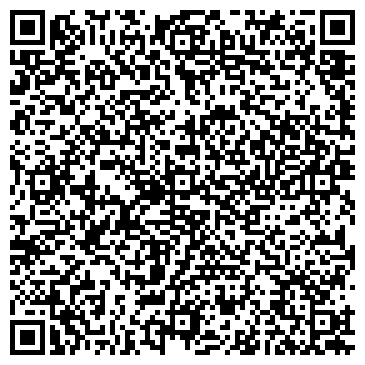 QR-код с контактной информацией организации Интернет-магазин «Ситимаркет»