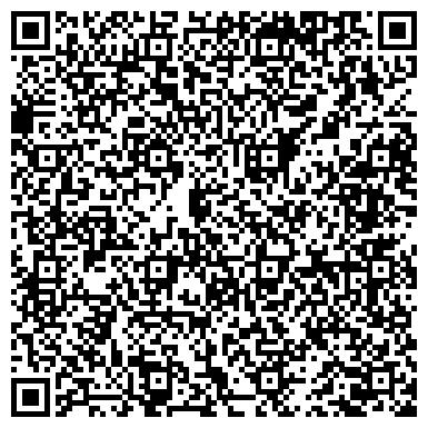 QR-код с контактной информацией организации Частное предприятие Частное предприятие Адентина Сервис