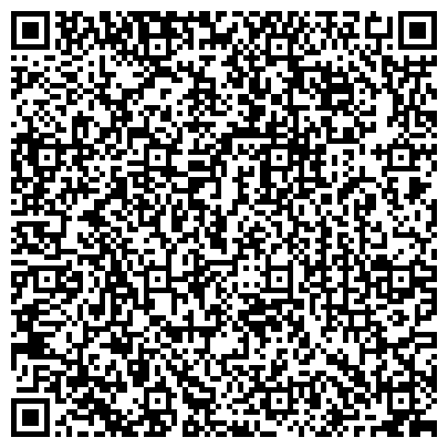 """QR-код с контактной информацией организации Частное предприятие ЧТУП """"Флорентем"""""""