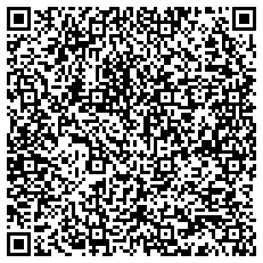 QR-код с контактной информацией организации Частное Производственное Унитарное Предприятие «БелПромРазвитие»