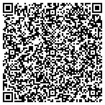 QR-код с контактной информацией организации Общество с ограниченной ответственностью ООО «РостСтройИмпорт»