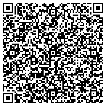 QR-код с контактной информацией организации Интернет-магазин «Grande»