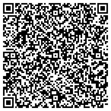 """QR-код с контактной информацией организации Частное предприятие Частное Предприятие """"ТКком"""""""
