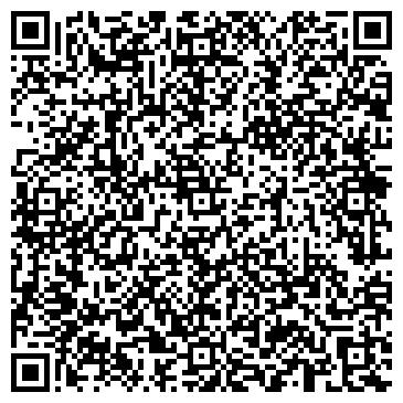 """QR-код с контактной информацией организации ООО """"АГРИМКОР лимитед"""""""