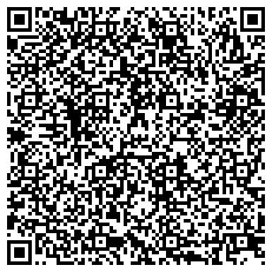 """QR-код с контактной информацией организации Частное предприятие """"ЭволюшенТрэйдМаркет"""""""
