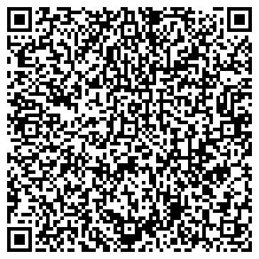QR-код с контактной информацией организации ЧПТУП «ЛЕЛЬГРАН»