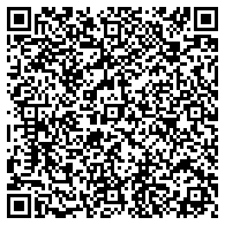 QR-код с контактной информацией организации ИП Егоров